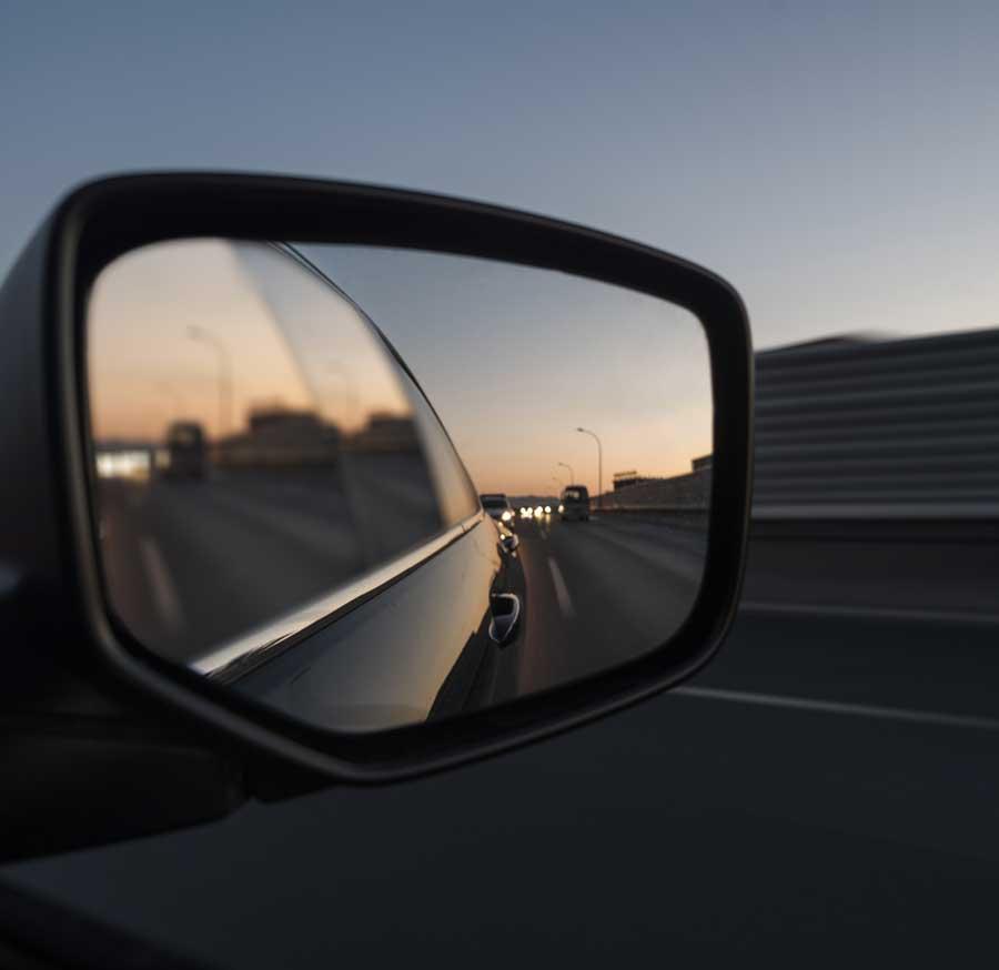 Instralpin Constructie Autostrazi