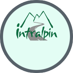Logo Intralpin 1