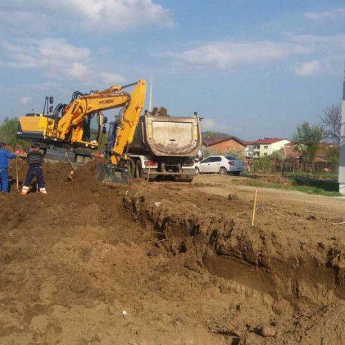 Modernizare-Cartier-Resita-II-Sibiu-7