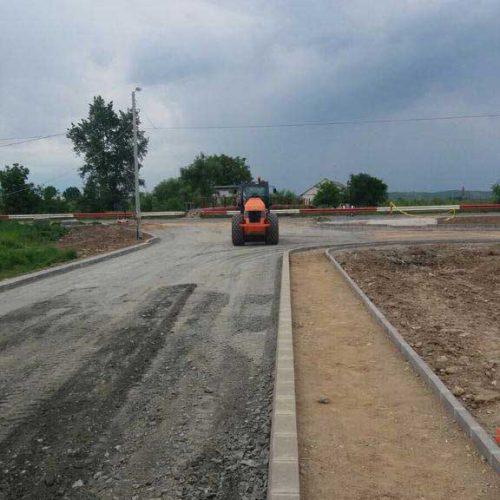 Modernizare-Cartier-Resita-II-Sibiu-8