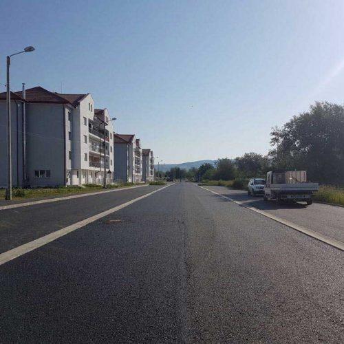Modernizare-Resita-II-Sibiu-Intralpin-1
