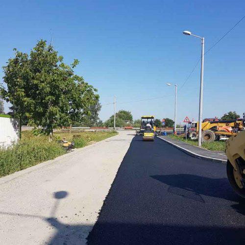 Modernizare-Resita-II-Sibiu-Intralpin-2