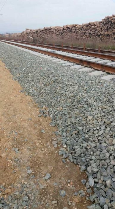 infrastructura-feroviara-intralpin-10