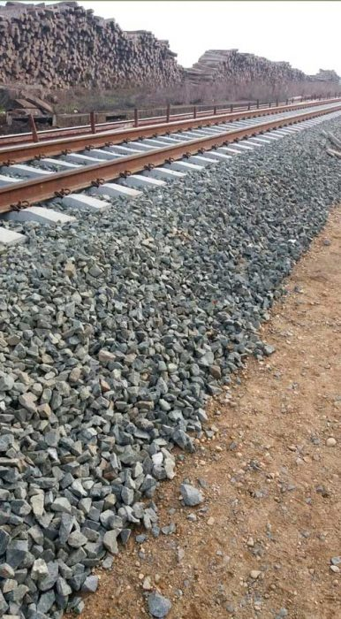 infrastructura-feroviara-intralpin-11