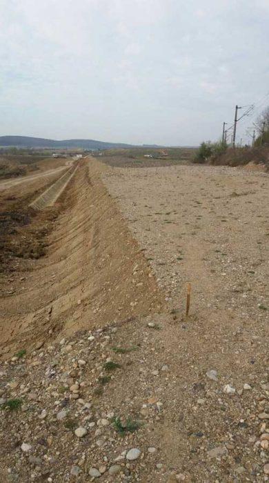 infrastructura-feroviara-intralpin-2