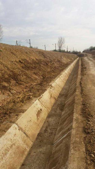 infrastructura-feroviara-intralpin-3