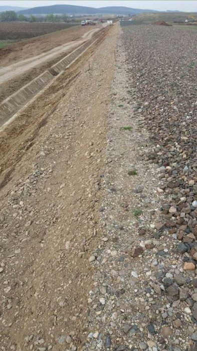 infrastructura-feroviara-intralpin-5