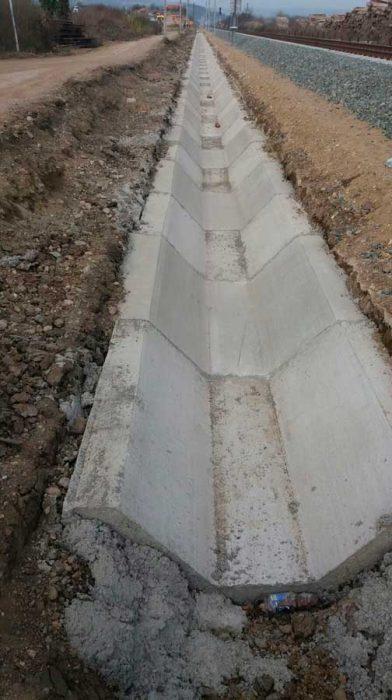 infrastructura-feroviara-intralpin-9