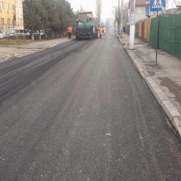 infrastructura-rutiera-Bucuresti-1