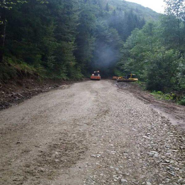infrastructura-rutiera-Bucuresti-3