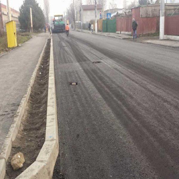 infrastructura-rutiera-Bucuresti