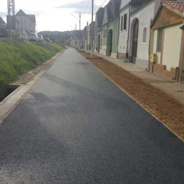 infrastructura-rutiera-Cristian-3