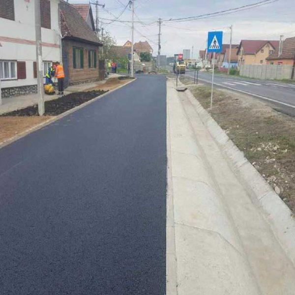 infrastructura-rutiera-Cristian-4