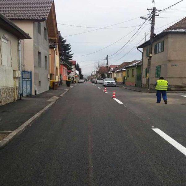infrastructura-rutiera-Ecaterina-Varga-1