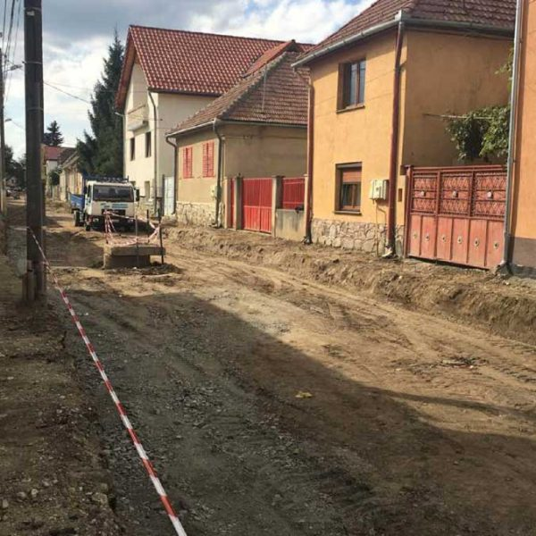 infrastructura-rutiera-Ecaterina-Varga-2