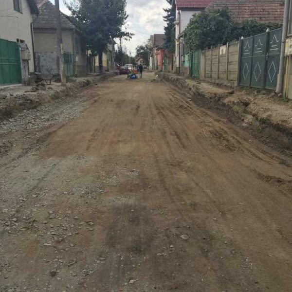 infrastructura-rutiera-Ecaterina-Varga-3