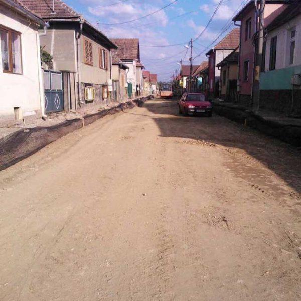 infrastructura-rutiera-Ecaterina-Varga-Sibiu-3