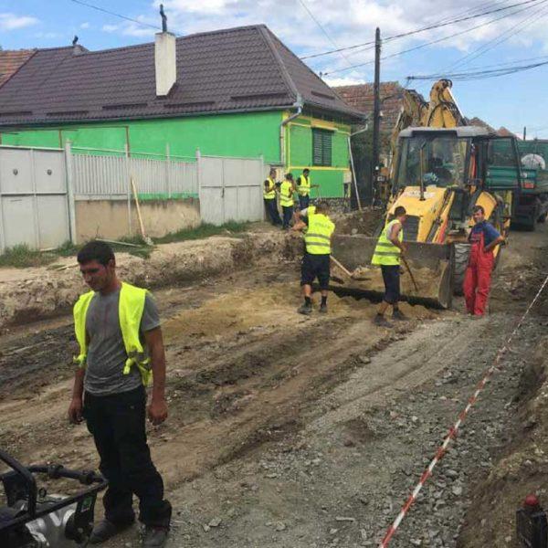 infrastructura-rutiera-Ecaterina-Varga-Sibiu