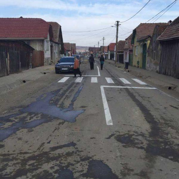 infrastructura-rutiera-XXI-Cristian-11