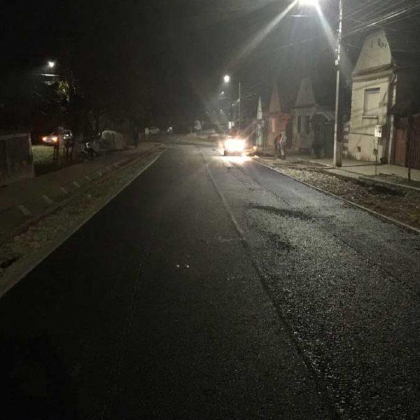 infrastructura-rutiera-XXI-Cristian-6