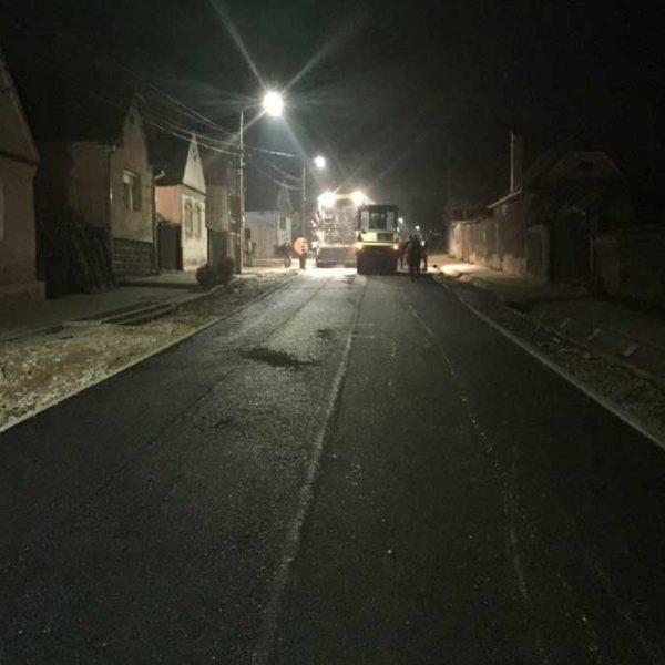 infrastructura-rutiera-XXI-Cristian-7