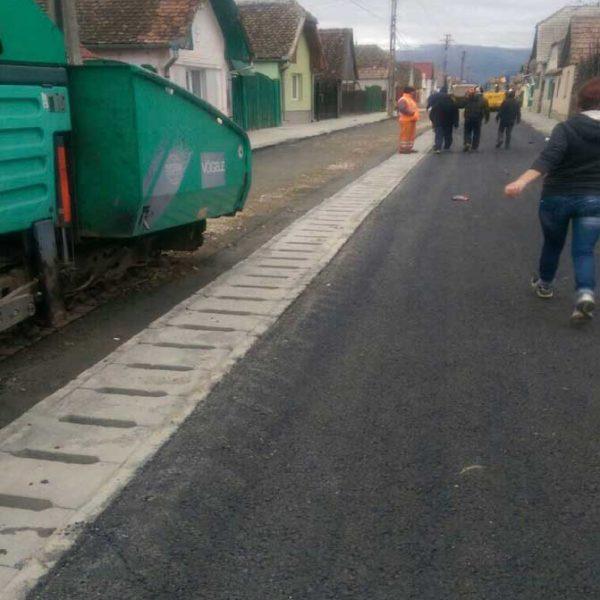 infrastructura-rutiera-XXI-Cristian-9