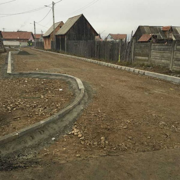 infrastructura-rutiera-XXI-Cristian